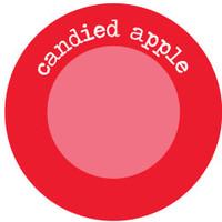 Tim Holtz Distress Ink Candied Apple Re-Inker