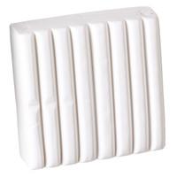Fimo Professional Polymer Clay - White 2oz