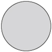 Perfect Pearls Pigment Powders - Pearl