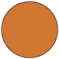 Perfect Pearls Pigment Powders - Copper