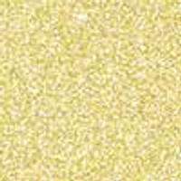 Jacquard Pearl Ex Powdered Pigment 3g - Metallics - Brilliant Gold