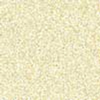 Jacquard Pearl Ex Powdered Pigment 3g - Metallics - Sparkle Gold