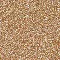 Jacquard Pearl Ex Powdered Pigment 3g - Metallics - Antique Bronze