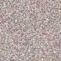 Jacquard Pearl Ex Powdered Pigment 3g - Metallics - Antique Silver