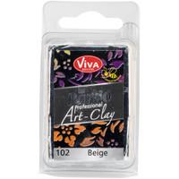Pardo Professional Art Clay - Beige