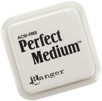 Perfect Pearls Perfect Medium Stamp Pad