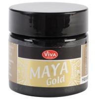 Maya Gold - Hematite
