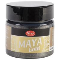 Maya Gold - Gray