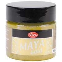 Maya Gold - Old Gold