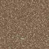 Jacquard Pearl Ex Powdered Pigment 3g - Mink