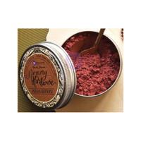 Frank Garcia Memory Hardware Artisan Powder - Rosewood