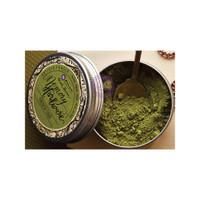 Frank Garcia Memory Hardware Artisan Powder - French Sage