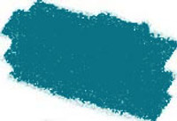 ColorBox Chalk Ink Refill - Arctic Deep