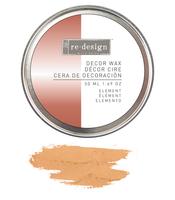 Prima Redesign Wax Paste 50ml - Element (Brass)