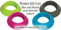 Ranger Ink Cozy