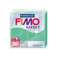Fimo Effect Jade