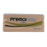 Premo! Sculpey® - Beige