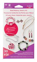 Sculpey Bead Making Jewelry Kit
