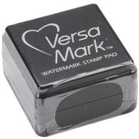 VersaMark Watermark Mini Stamp Pad