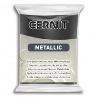 Cernit Metallic Hematite
