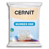 Cernit #1 Flesh