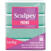 Premo! Sculpey® - Mint Green