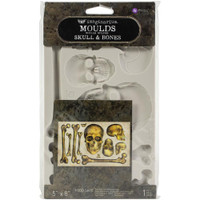 Skulls & Bones