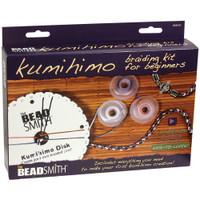 Kumihimo Starter Kits