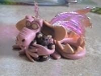 Elemental Dragons and Fantasy Wings Tutorials