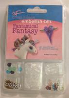 Christi Friesen's Embellish-bits