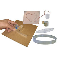 Make a Cutter Refill Kit