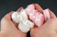 Mold Maker Kit - 4 sets by Christi Friesen