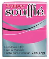 Sculpey Souffle - So 80's