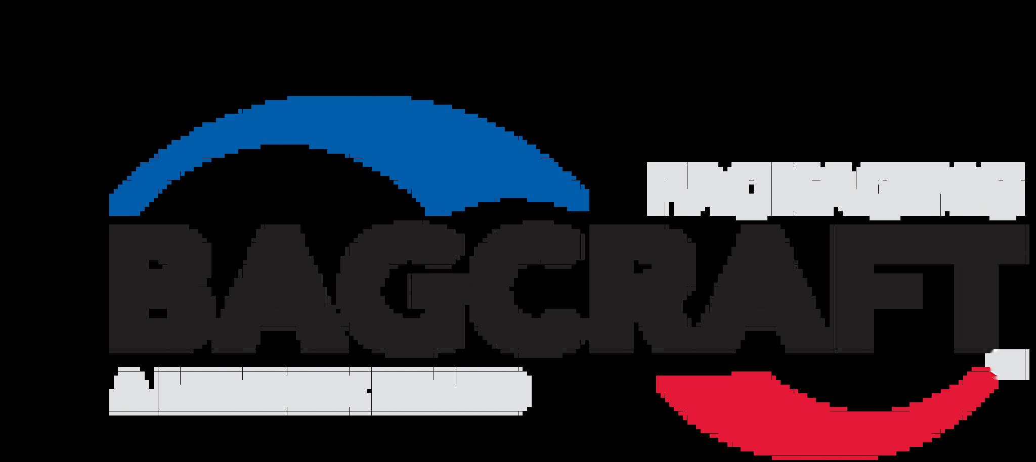 BagCraft
