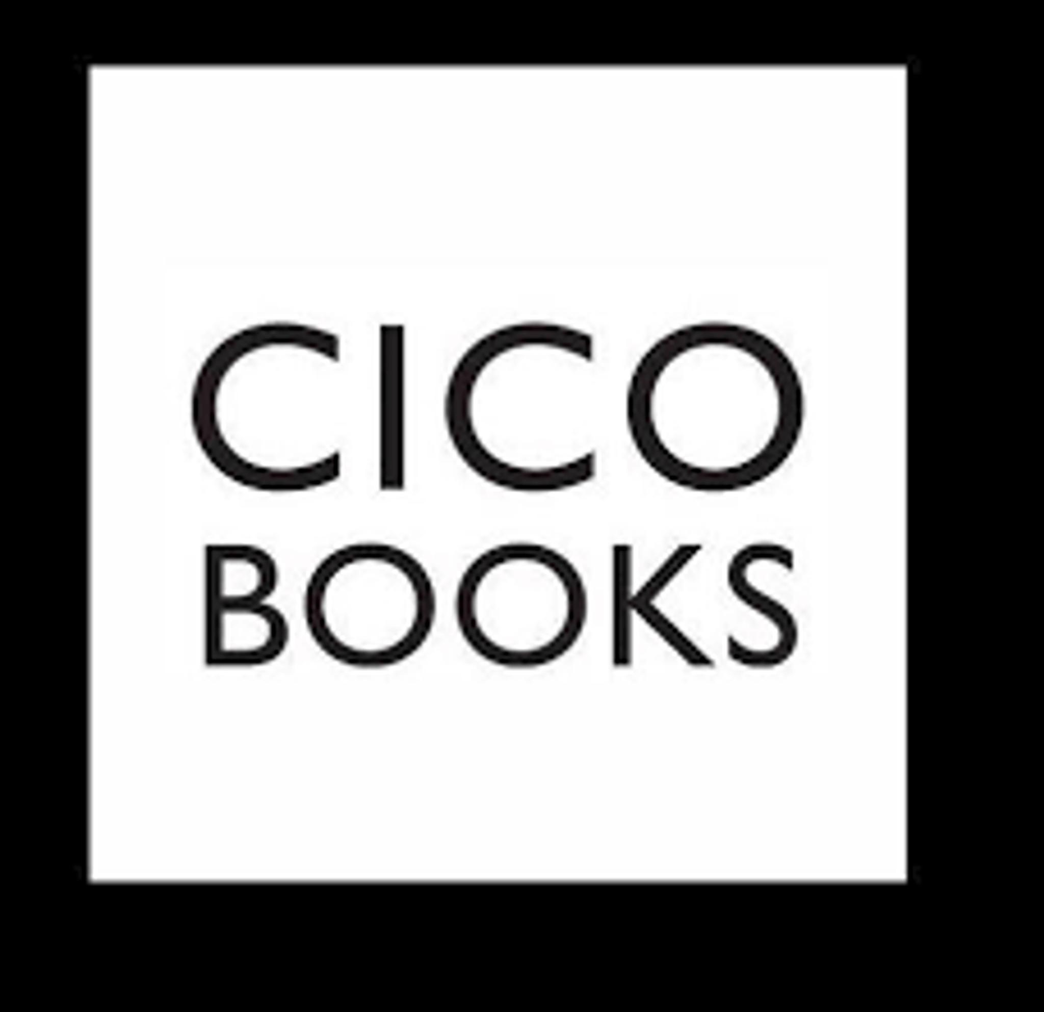 Cico Books