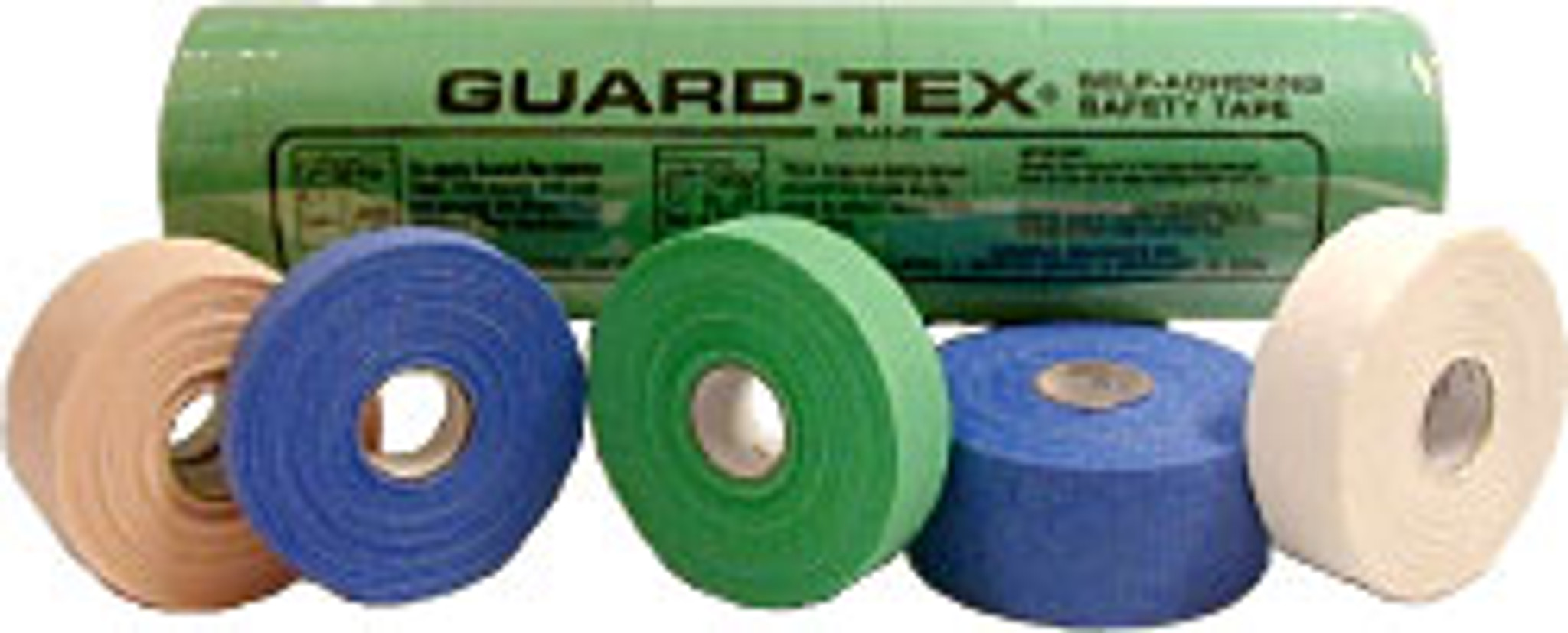 General Bandages Inc.
