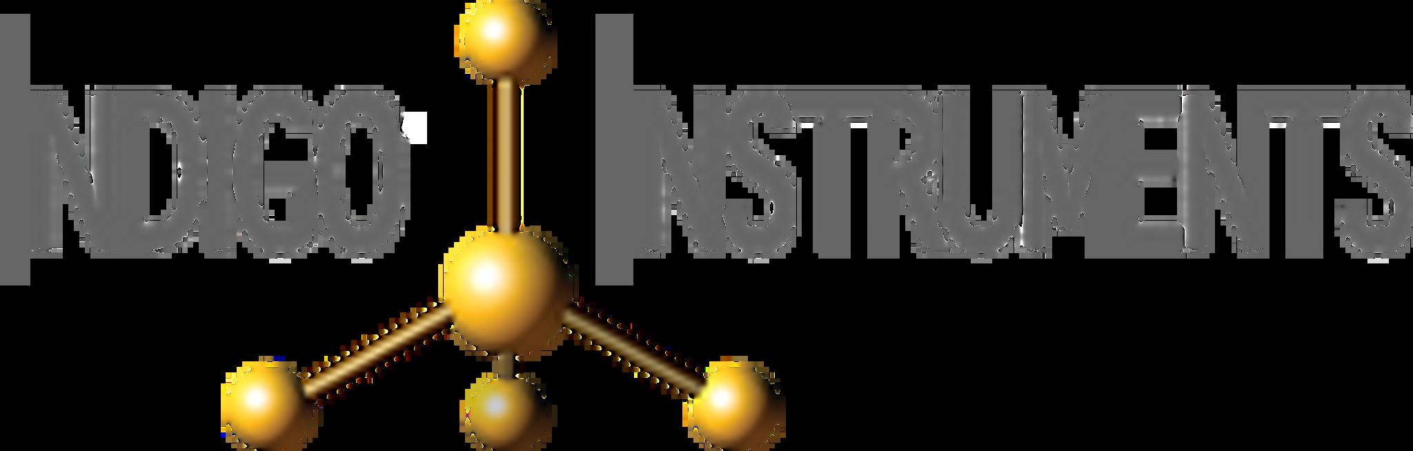 Indigo Instruments