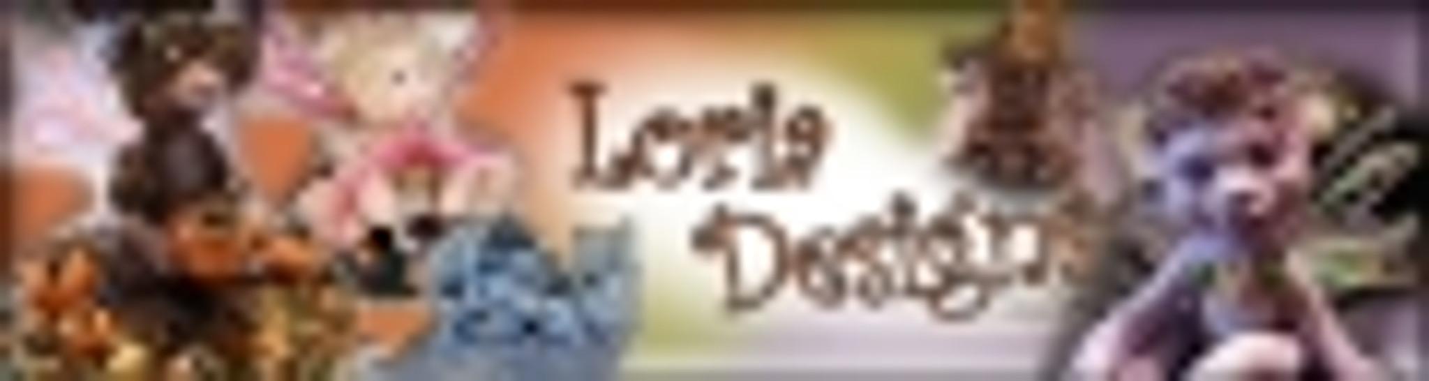 Loria Designs - by Lori Jarrett