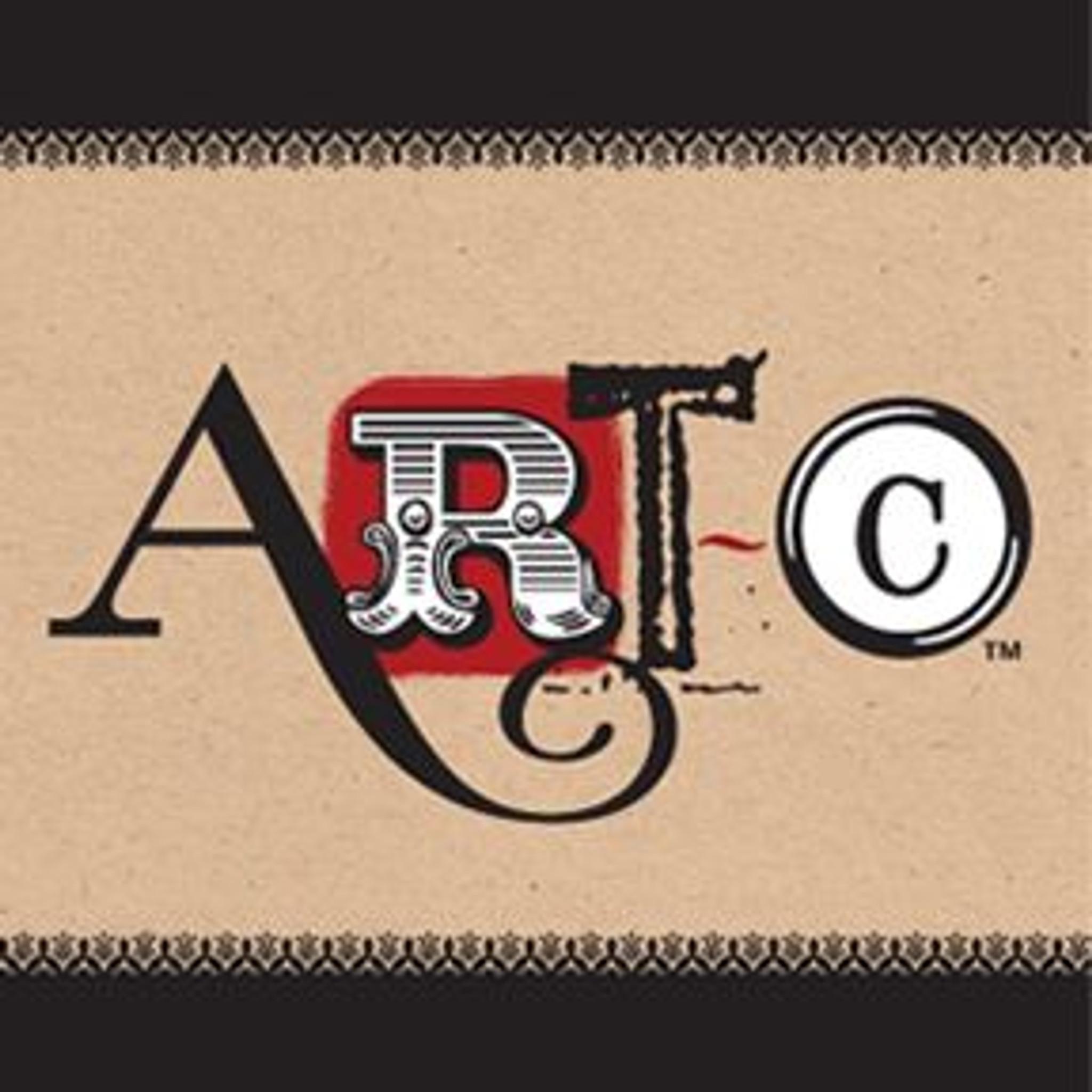 Art-C