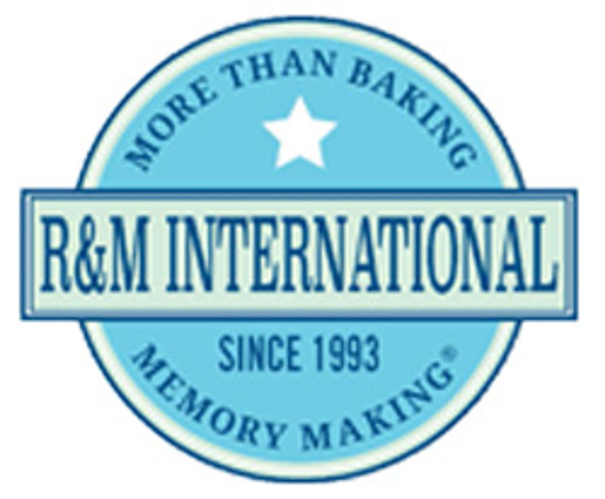 R&M Int'l Corp