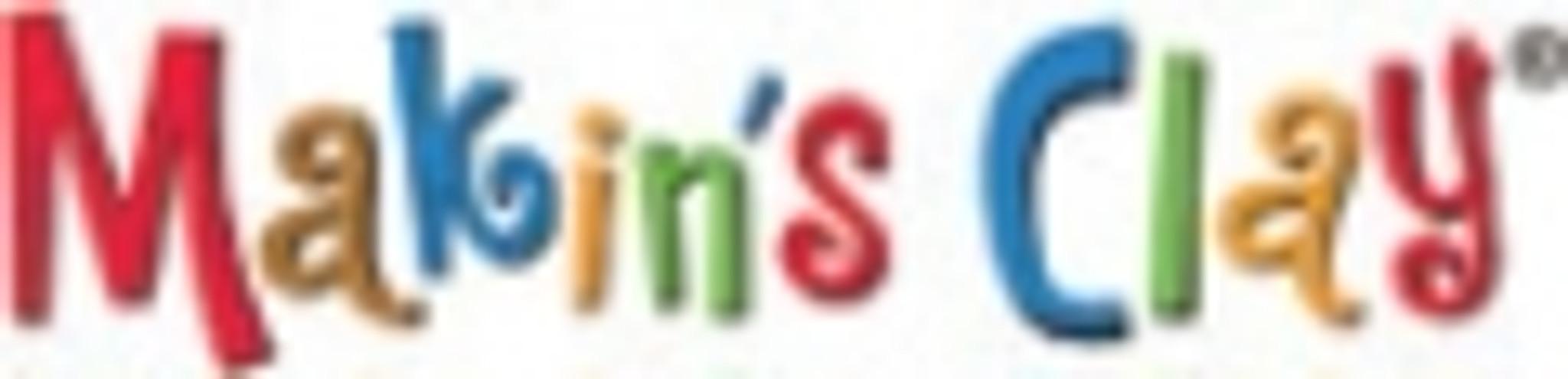 Makins