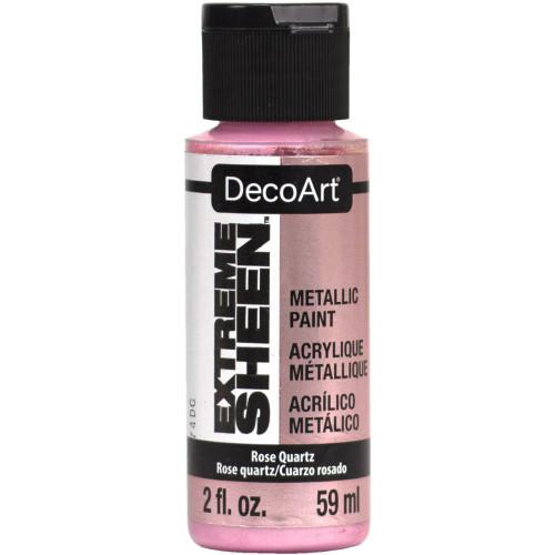 Extreme Sheen Paint 2 oz Rose Quartz