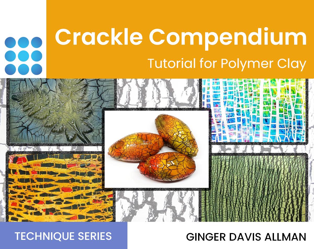 Crackle Compendium