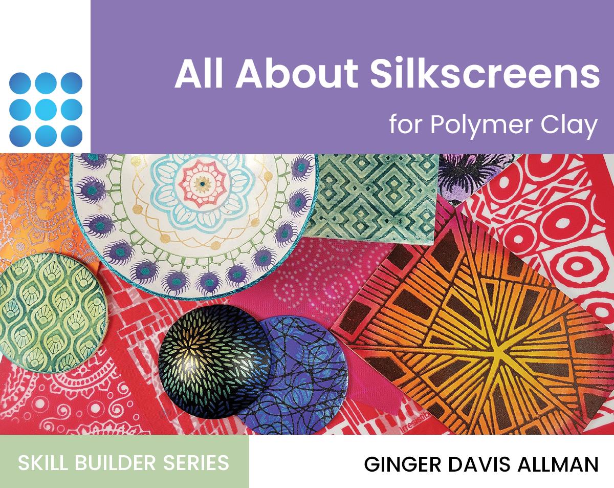 All About Silkscreens