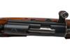 W+F Bern Swiss K31 - sn 824xxx