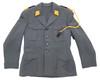 Swiss Army First Lieutenant Uniform - MP Grenadier