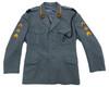 Swiss Army Warrant Officer Uniform - Combat Engineer