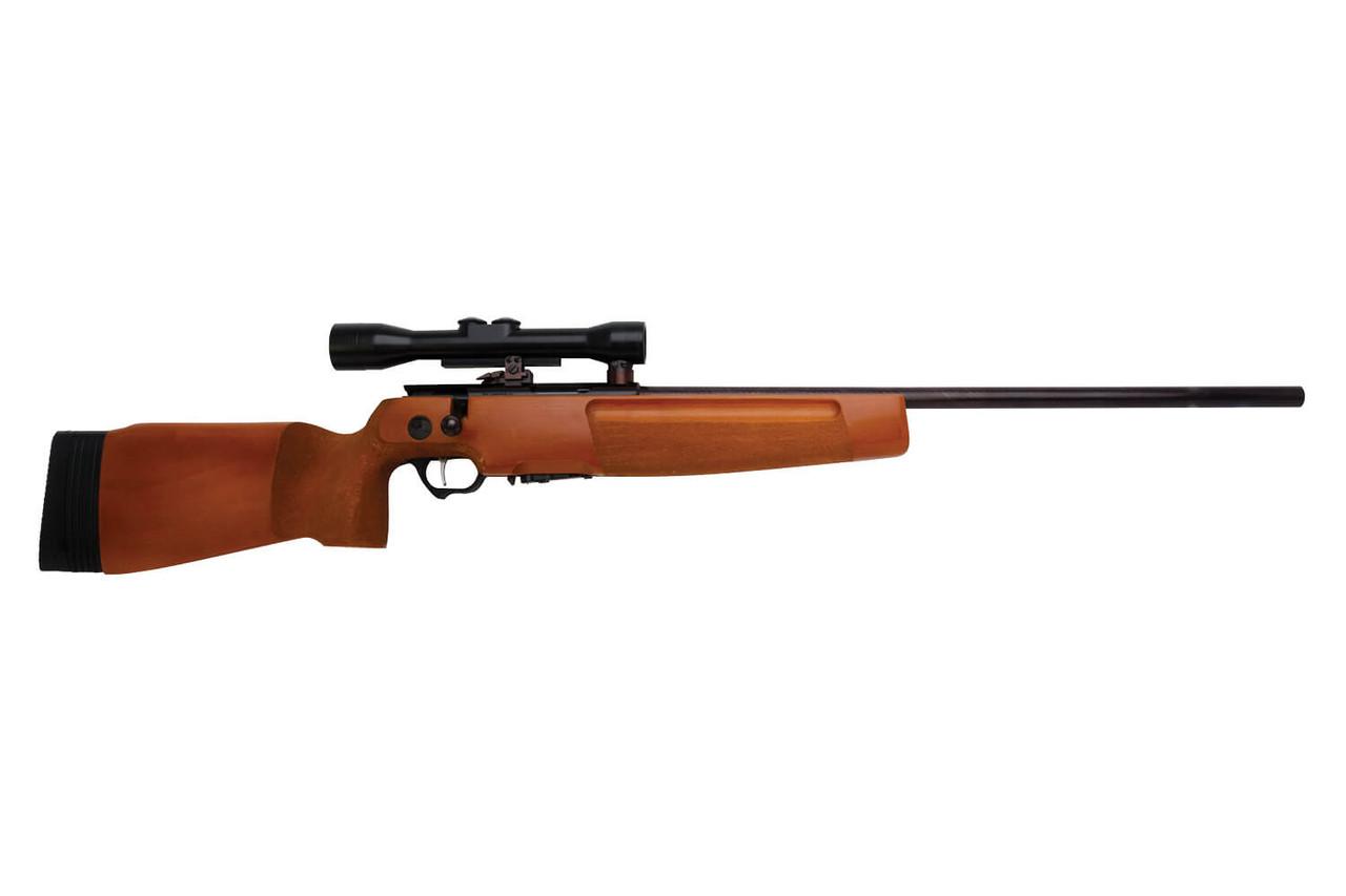 Ernst Thalmann Werke Suhl SSG-82 Sniper Rifle - sn 14xx