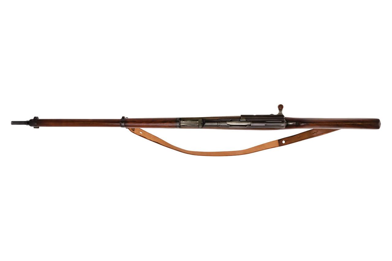 W+F Bern Swiss 1911 - Private Series - sn P9xxx