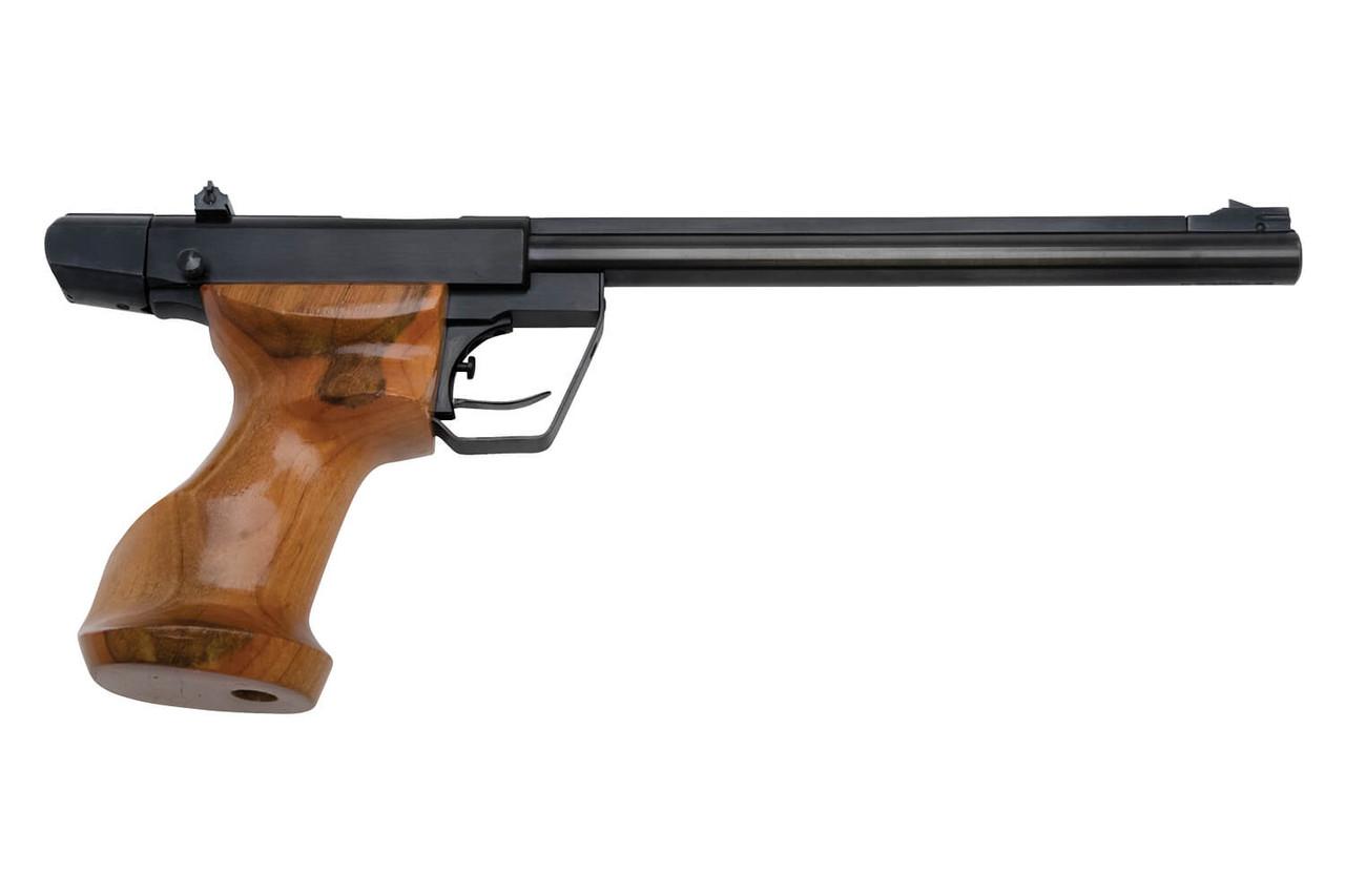 Drulov Model 70 - sn 25xxx